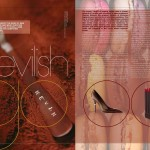 DEVILISH GOOD