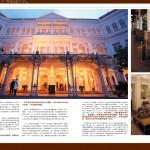 QA1_Discreet CHN_Page_26