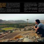QA1_Discreet CHN_Page_33