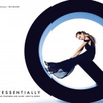 QA1_Discreet_Page_09