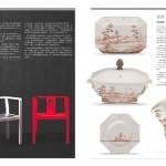 QA4_DESIRE CHN_Page_15