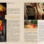QA4_DESIRE CHN_Page_22