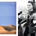 QA6_WORSHIP CHN_Page_16