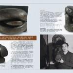 QA6_WORSHIP CHN_Page_29