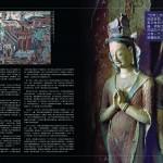 QA6_WORSHIP CHN_Page_36